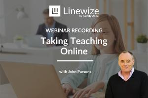 John_Parsons_Teaching_Online_300x200
