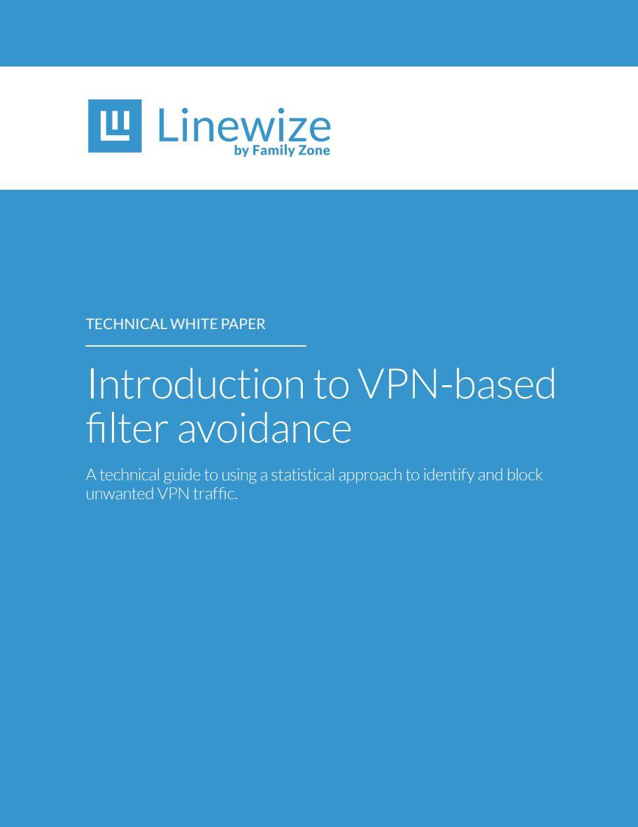 Cover VPN