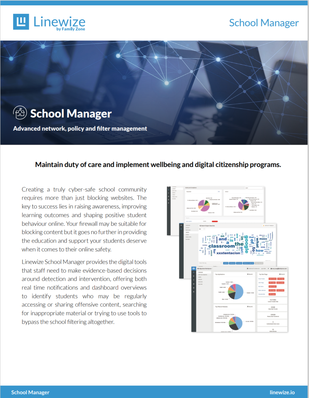 School Manager_cover