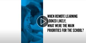 Schools_Talk_Remote_Learning_300x150