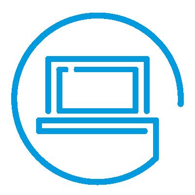 icon_laptop_400